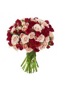 100 Целувки за Св. Валентин